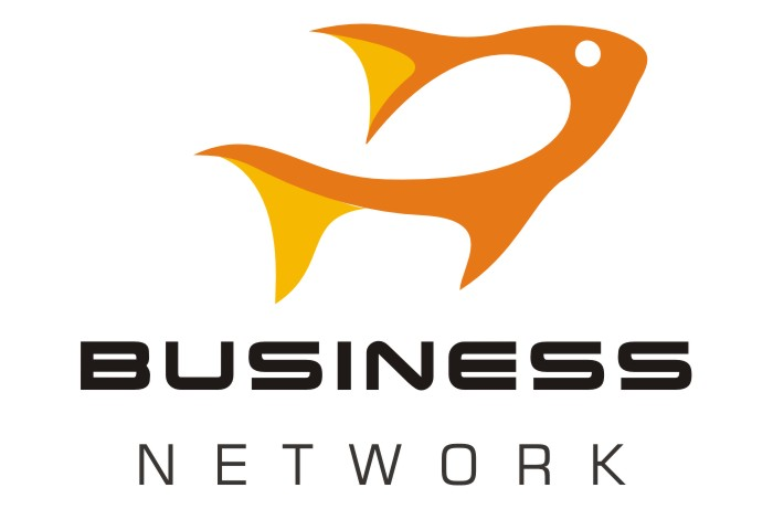 Centreport Busines Network
