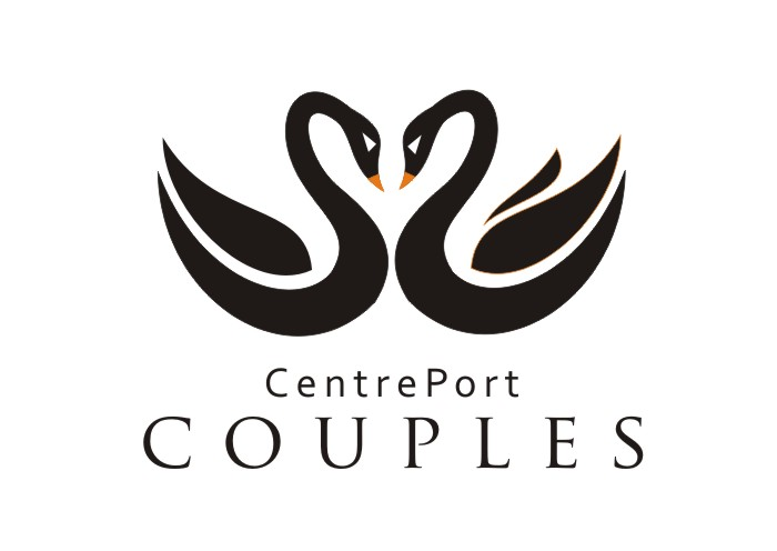 Centreport Couples