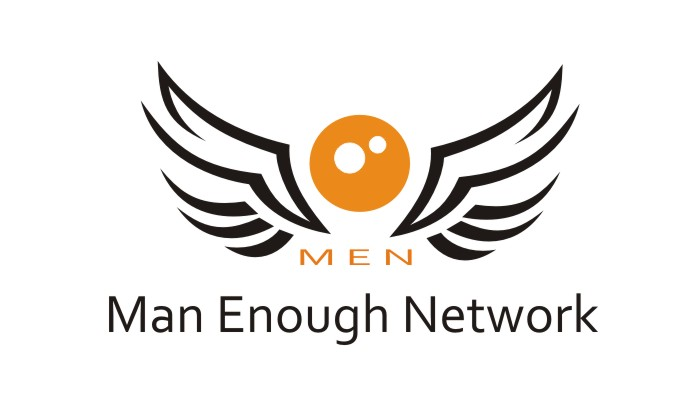 Man Enough Network